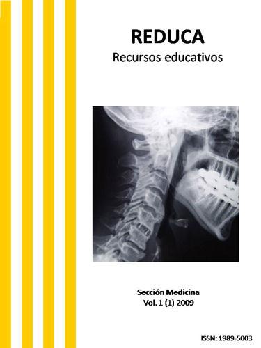 Sección Medicina