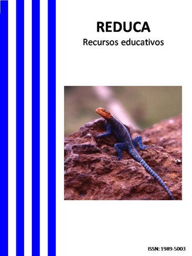 REDUCA (Recursos Educativos)